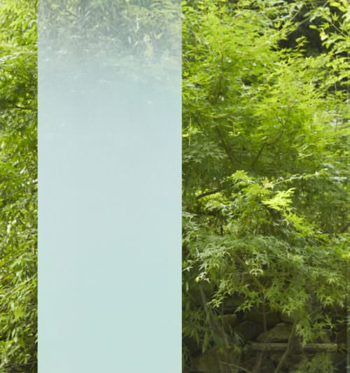 Aerina Window Tint Specialists Decorative Window Film Authorized Platinum 3M Dealer Orlando