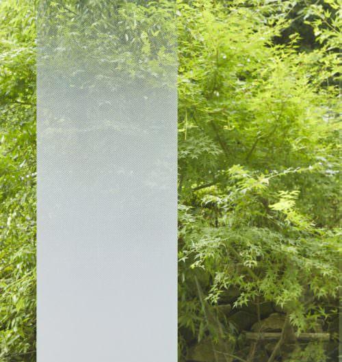 Illumina Window Tint Specialists Decorative Window Film Authorized Platinum 3M Dealer Orlando