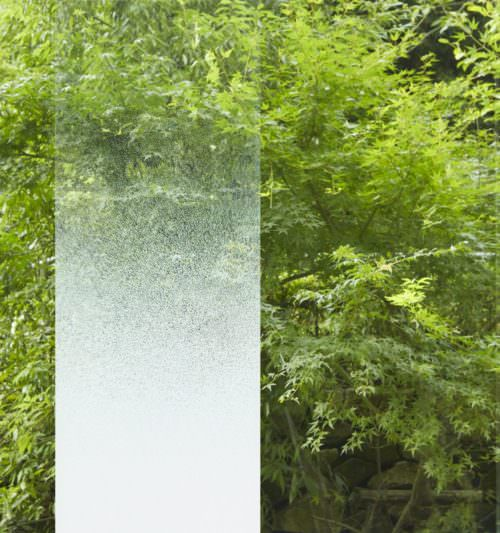 Lontano Window Tint Specialists Decorative Window Film Authorized Platinum 3M Dealer Orlando