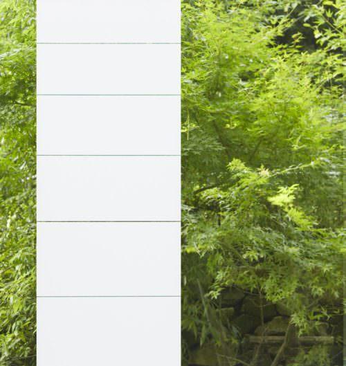 Robe Window Tint Specialists Decorative Window Film Authorized Platinum 3M Dealer Orlando