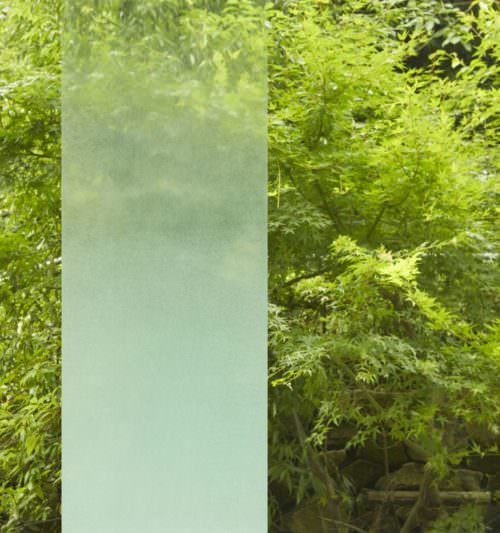 Window Tint Specialists Decorative Window Film Authorized Platinum 3M Dealer Orlando