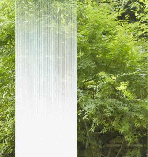 Tsurugi Window Tint Specialists Decorative Window Film Authorized Platinum 3M Dealer Orlando