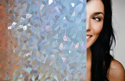 Dichro Shards Orlando Window Tint Specialists