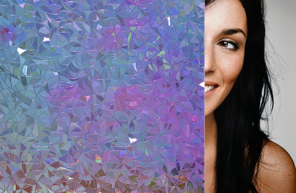 Dichro Scales 2 Orlando Window Tint Specialists