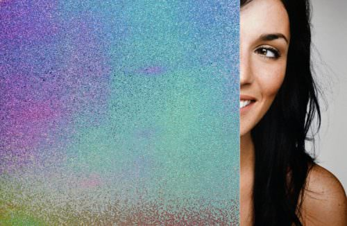 Dichro Glitter2 Orlando Window Tint Specialists