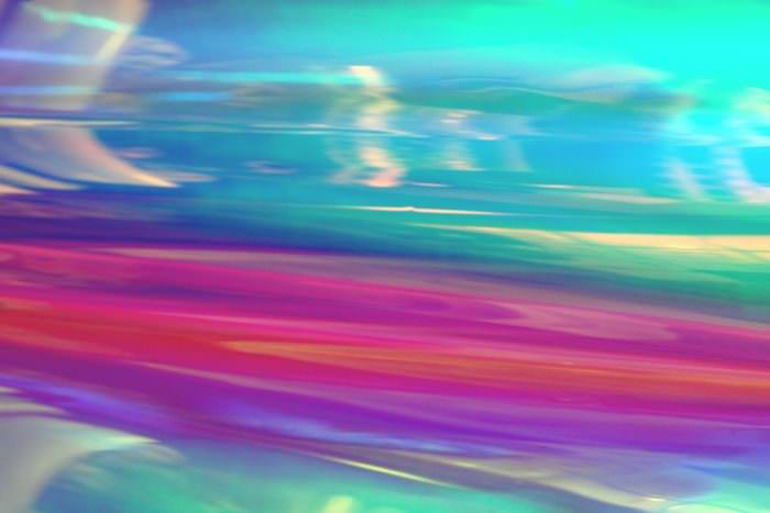 Spectrum Decorative Film Orlando Window Tint Specialists