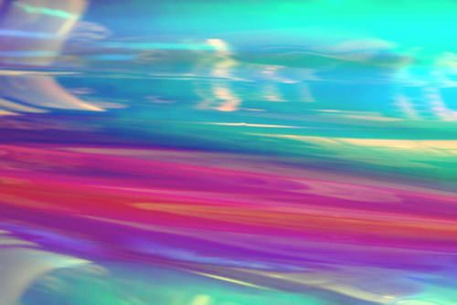 Decorative Film Orlando Window Tint Specialists