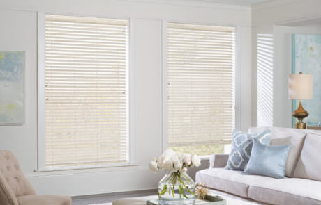 Blinds WTS Window Film Authorized Platinum 3M Dealer Orlando