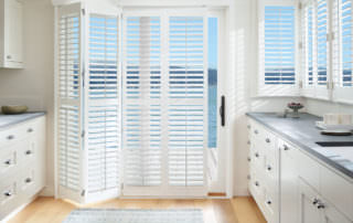 WTS Window Treatment Hunter Douglas Orlando Blinds