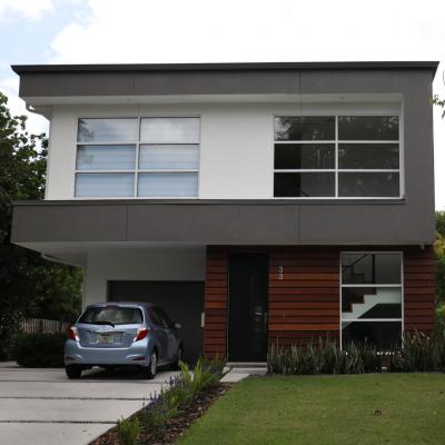 WTS Residential Banner Authorized Platinum 3M Dealer Orlando