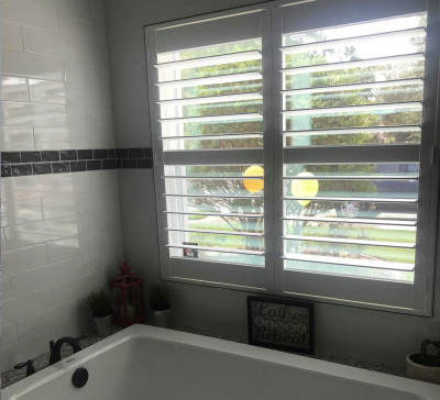 Hunter Douglas Featured image